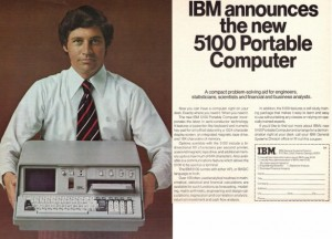 ibm-5100-advertising-john-titor-frith-615x444